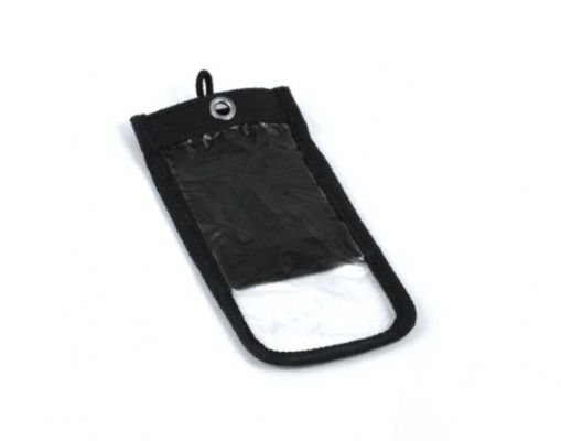 Mobile Device Holster